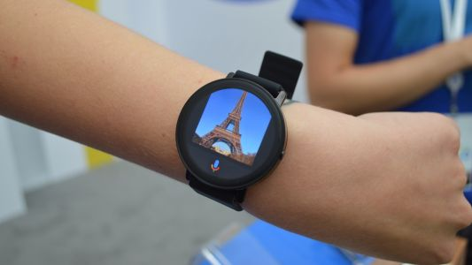 Google Pixel Watch: what we want to see