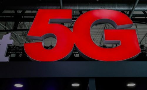 Decoding 5G: A cheat sheet for next-gen cellular concepts and jargon