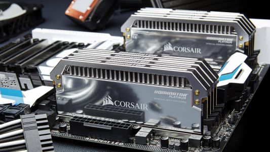 Need new RAM or SSDs? Better act fast, prices may rise soon