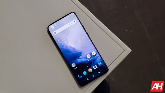 Top 5 OnePlus 7 Pro Features