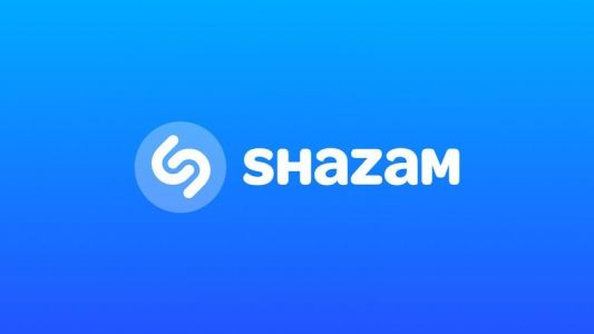IOS 14.2 adds Shazam to Control Center to discover music in more ways