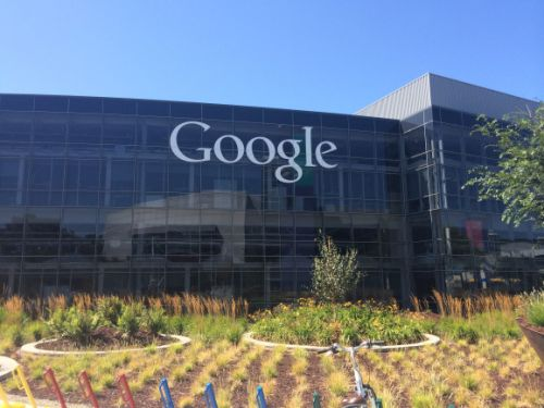 Developers can now use Google's Cloud Talent Solution to power job searches