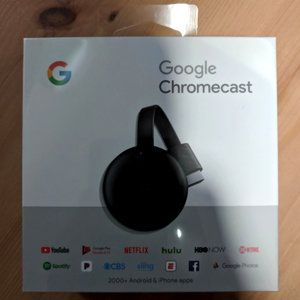 Walmart has the 2018 Google Chromecast already, we confirm a most requested new feature