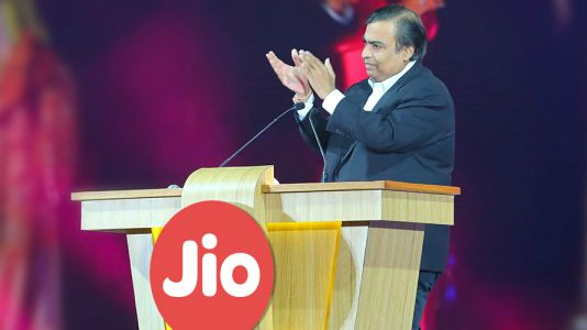 Reliance Jio Republic Day offer gives 500MB extra data per day, Rs 50 discount