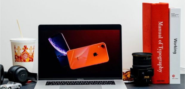 IPhone XR Reviews Are In, Here's What Reviewers Are Saying