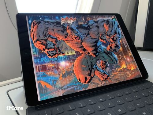 Looking for an iPad for your kid? We've got the list for you