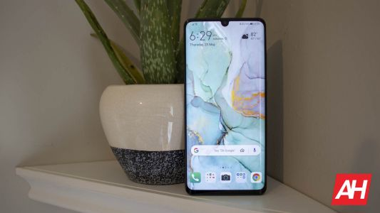 Top 10 Best Android Smartphones - June 2019