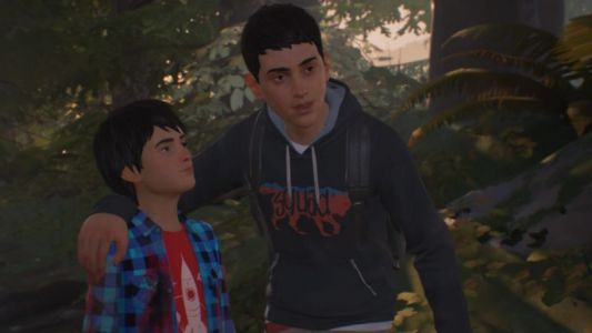 Life Is Strange 2, episode 1 review: New setting, same heart