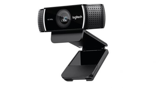 Logitech C922 Pro Stream webcam: is it worth the money?