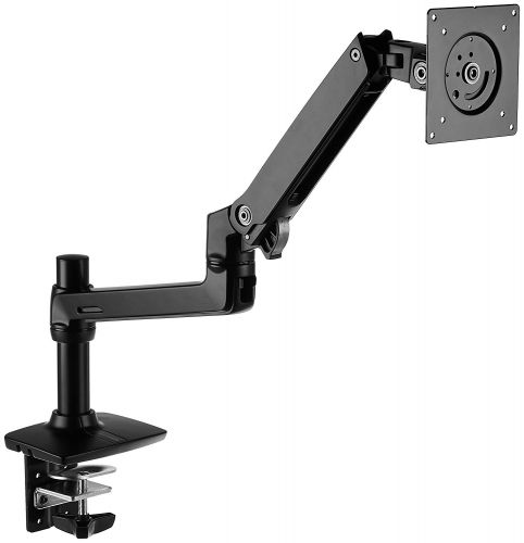 Best monitor arms for the LG 27UD88