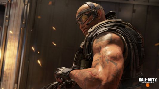 Call of Duty: Black Ops 4 hands-on - Multiplayer first impressions and videos