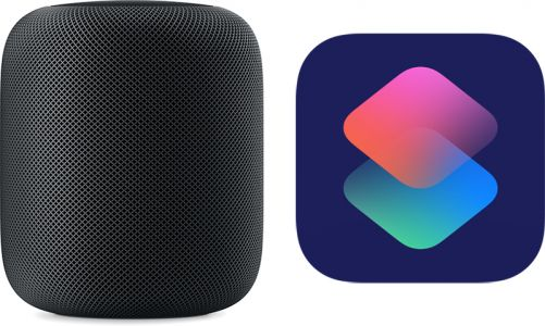 HomePod 12.1.1 Update and Shortcuts 2.1.2 Released, But No Sign of watchOS 5.1.2 Yet