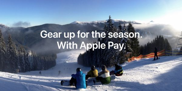 Latest Apple Pay promo offers $25 Oakley coupon