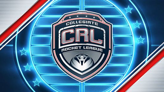 ELEAGUE and Psyonix's Four-Day Rocket League Fan Event Draws Near
