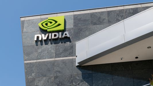 Nvidia could launch budget GTX 1650 Ti to take on AMD on October 22