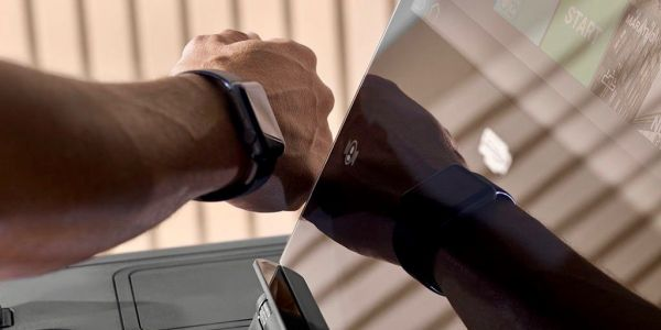 Technogym claims first 5,000 GymKit-enabled cardio machines deployed for Apple Watch workouts