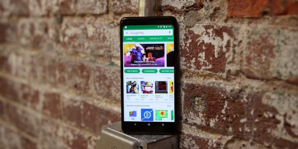 Google Play's redesigned Subscription Center simplifies recurring Android app bills