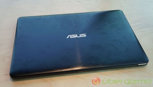 ASUS Update Servers Compromised, Used To Install Backdoors On Its Own Computers