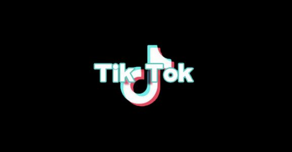 TikTok ramps up Instagram competition as it tests copycat 'Discover' page, more