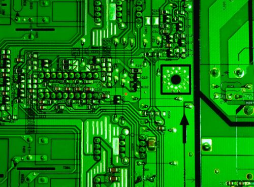 Planting tiny spy chips in hardware can cost as little as $200