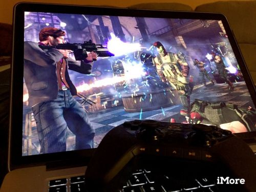 How to play Windows games on your Mac without Windows