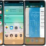 Can you pick a name for the iPhone X successor?