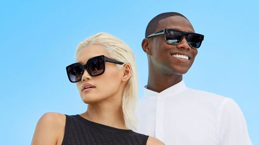 Snapchat's latest fashion-forward Spectacles arrive in the UAE