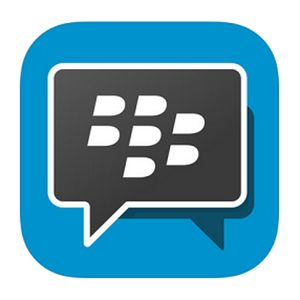 Beta update for Android version of BBM brings new features including improved video sharing