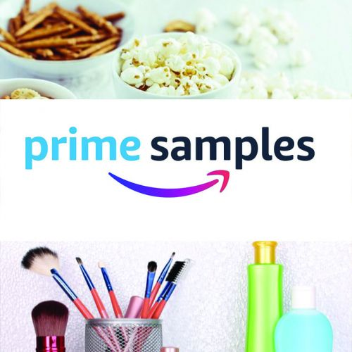 Amazon's samples let you try before you buy and give you credit back