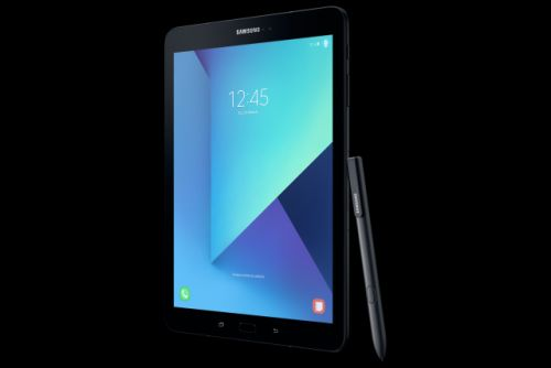Save up to $100 off these Samsung tablets from Amazon