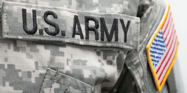 Imagine that Steve Jobs were designing our next-generation rifle, US Army tells contractors
