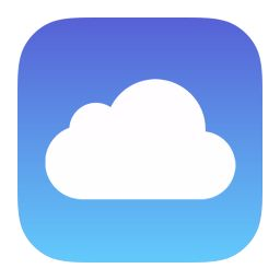 How to Share Files Stored in Your iCloud Drive