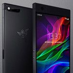 Razer Phone's cameras will get better soon thanks to software updates