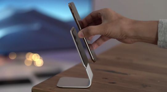 Hands-on with Slope iPad and iPhone stand + 25% off deal for 9to5 readers