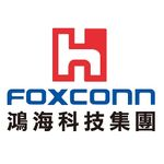 Foxconn reports lower than expected Q2 earnings; report bodes poorly for global smartphone market