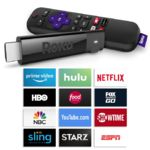 Best media streaming sticks you can buy in 2018