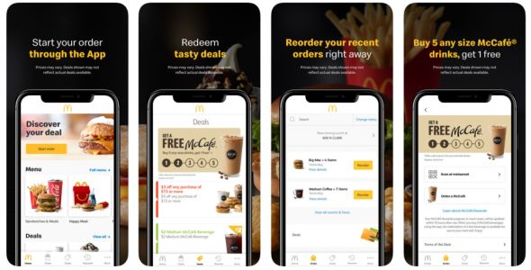 Why Mobile-Only Coupons, Promos, and Deals Increase App Engagement