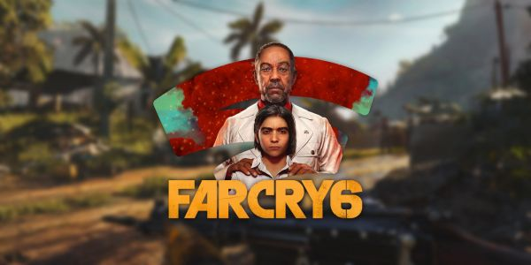 Far Cry 6 delayed by at least two months