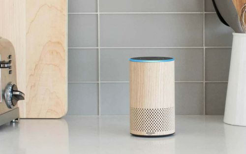 Every Home Needs Alexa: Give one of Amazon's Many Echo Devices