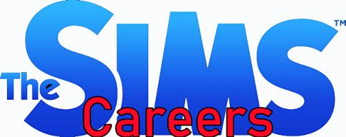Which Sims Game Has the Most Careers?