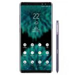 Samsung Galaxy Note 9 support pages for several countries go live