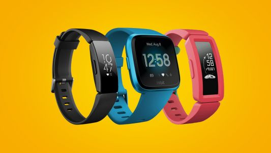 The best cheap Fitbit sale prices and deals for July 2020