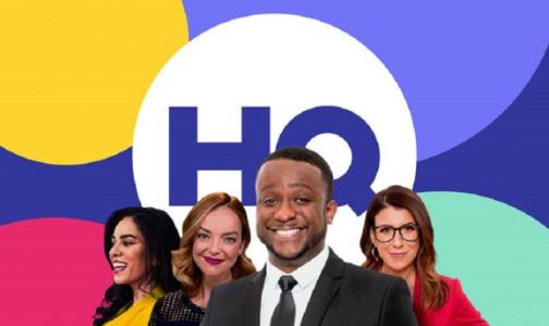 HQ Trivia aims for comeback with new cash prizes and a new host