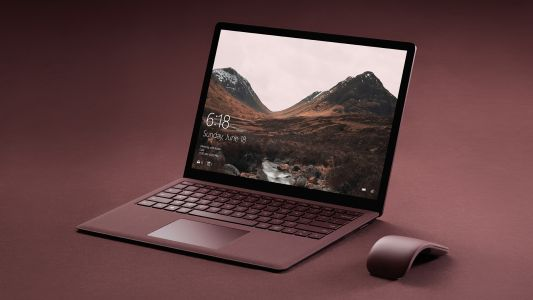 Windows 10 April 2019 Update is almost finished and could be coming soon
