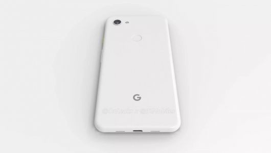 Google Pixel 3a and Pixel 3a XL specs, explained: Everything we know so far