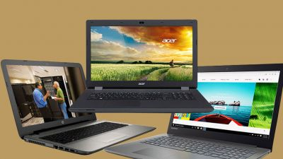 Best gaming laptops under Rs. 50,000 for August 2017