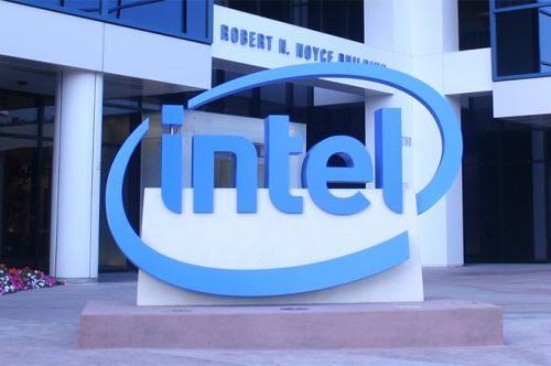 Intel Announces Chip-Level Security Initiatives, iGPU-Based Malware Scanning