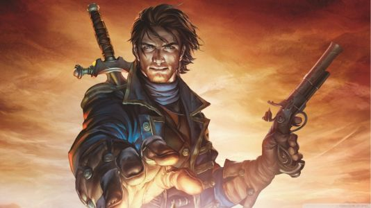 Fable 4: release date, trailers and features