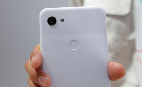 Google will pay you up to $600 to switch from an iPhone to a Pixel 3a