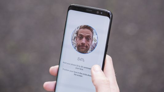Rumored Galaxy S9 improvements could help Samsung rival iPhone X
